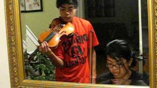 yiruma-i-played-by-raffy-on-violin-and-patricia-anne-on-piano