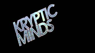 Kryptic Minds - Fabric Mix Feb 2013 (Dub Police)