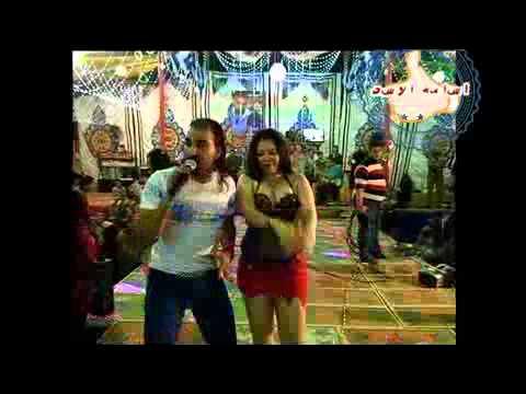 وليد الامير عربيتي مدلع الراقصات اخر دلع من مكتب حفلات والواحهه احمد البورسعيدى تحياتى اسامه الاسد