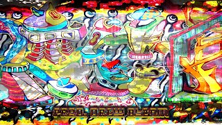 Hard Soulful BoomBap Type Beat FREE 2021 - The March (prod. Drew Bleam x OVRCZ x okTanner)