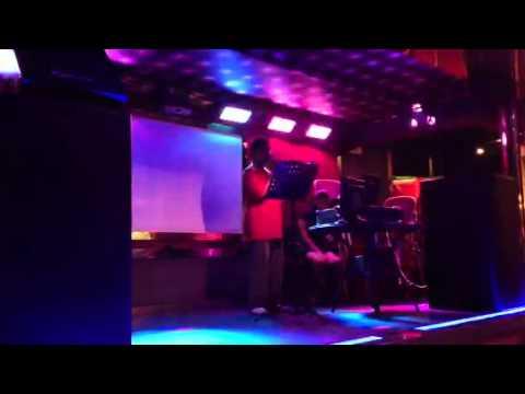 Guyanese karaoke