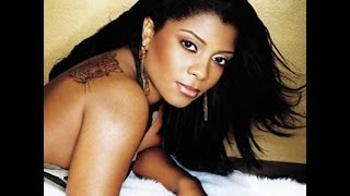 Athena Cage - Lay Your Body Down (feat. Keith Sweat) (2003)
