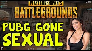 PUBG Best Animation Ever [Battle-Ground] Must Watch[Gaming Tadka]