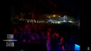 Brent Roozendaal - pathfinder festival 2010(oldscool weet je!)