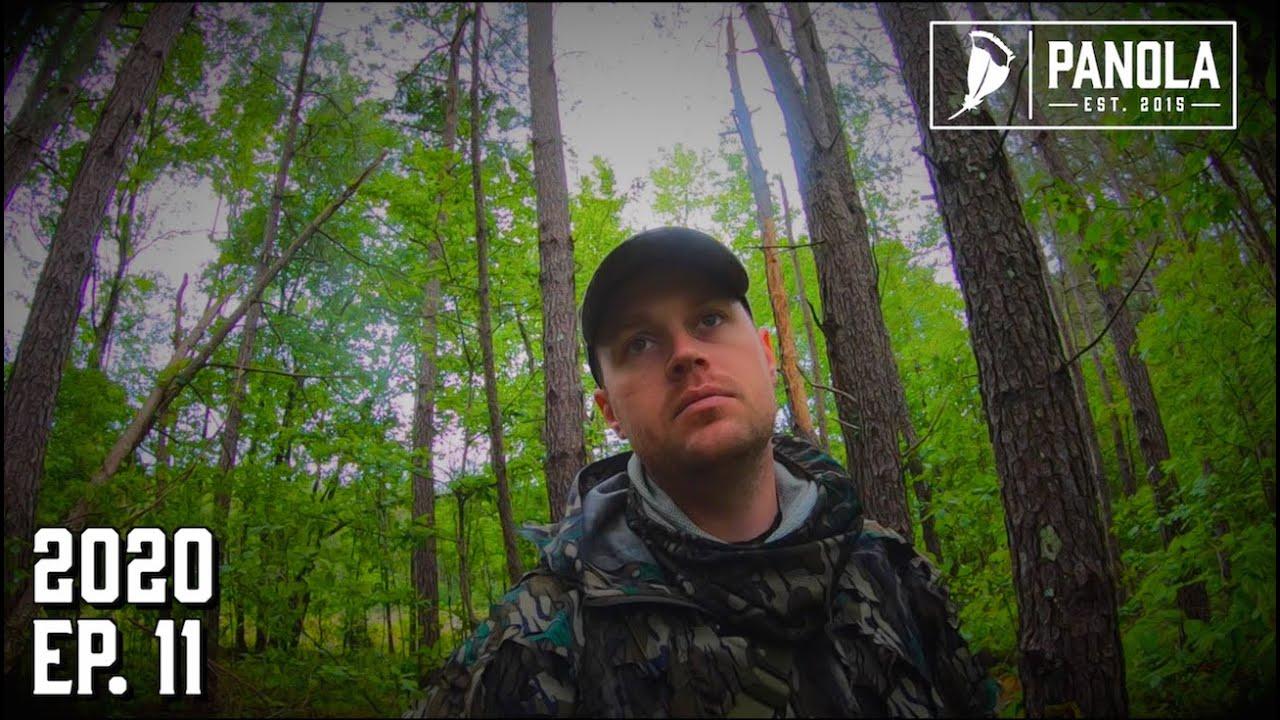 Download 2020 EP. 11-HARD TO KILL- A GOBBLER NAMED 'HOUDINI' PT. 1