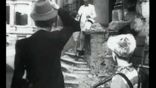 "Росселини ""Германия, год нулевой"". Фильм | Rossellini. ""Germany, Year Zero"""