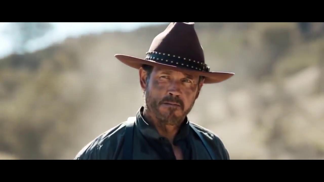 Película De Acción Vaqueros Para Ver En Este 2019 En Hd Completa Al Español 720p Youtube