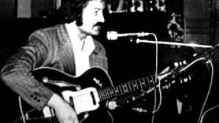 Gitaro moja - Jerzy Granowski.wmv