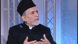 Historic Facts: Programme 32 (Urdu)