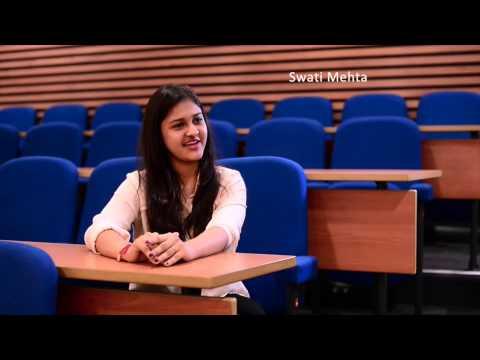 MSc International Management