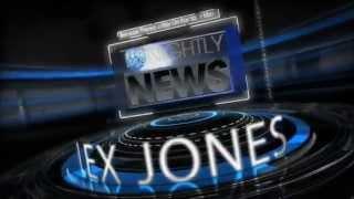 Infowars Nightly News - Tuesday April 17 2012 - Full Length