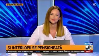Un temut interlop din Romania anunta ca se retrage din activitate