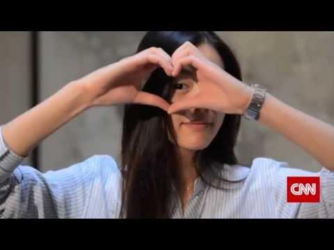 Fashion Season: Chinese supermodel Liu Wen makes history