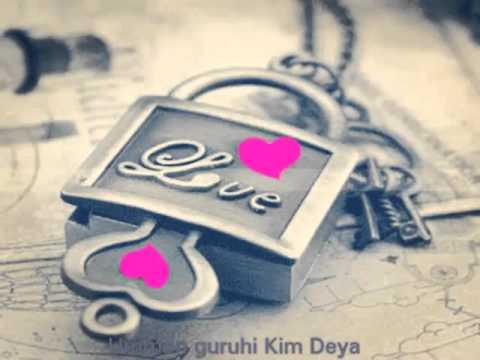 Ummon guruhi Kim Deya