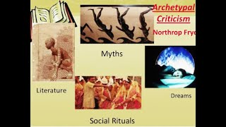 sacred heart academy; Online Classes; Teach Online; Online Teaching; Virtual Classroom
