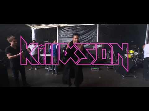 Youtube: KillASon – STW1 Summer Tour