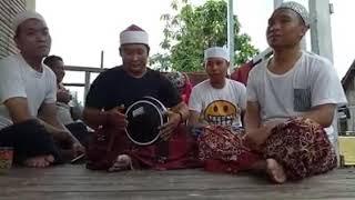 Video Qomarun sidnan nabi, By Assyifa Qolbi, jalan-jalan ke basirih download MP3, 3GP, MP4, WEBM, AVI, FLV Maret 2018