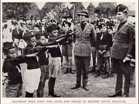 blacks in the holocaust - photo #18
