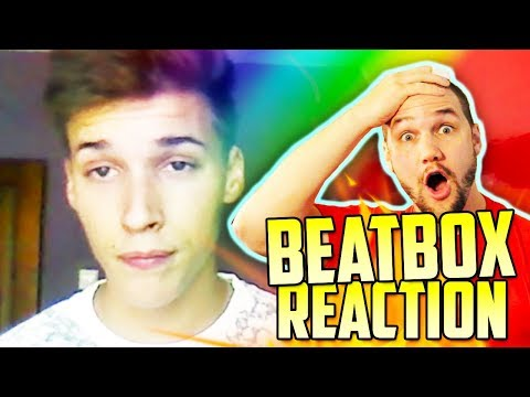 Beatboxer Reacts To MTS | INSANE VOCAL BASS!!! (You Won't Believe What You Hear)