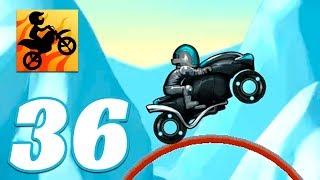 Bike Race Free - Top Motorcycle Racing Games - ARCTIC 3