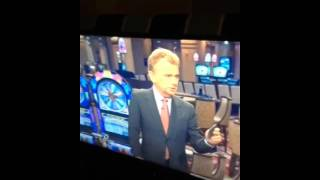Video F%ck you Pat Sajak download MP3, 3GP, MP4, WEBM, AVI, FLV Juni 2018