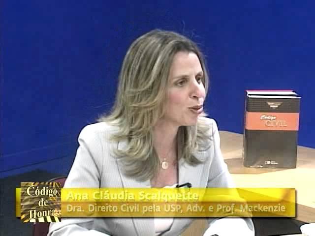 Ana Scalquette_Reprodução Assistida_ 01