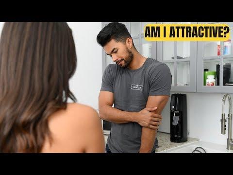 alpha m dating