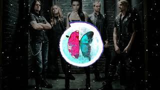 Evanescence - Bring Me To Life (8D MUSIC/MÚSICA EM 8D)