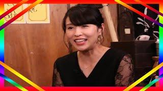 女優の水野美紀が、きょう9日に放送されるフジテレビ系バラエティ番組『...