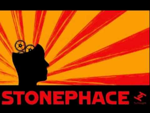 Stonephace Stabbins Live Transcendental Euphoria