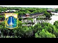 Sirih Kuning - Lagu Daerah Jakarta (Karaoke dengan Lirik) Mp3
