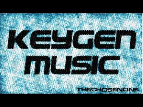 Under SEH - KLS Backup 2009 Professional 5.2.0.2  [Keygen Music]
