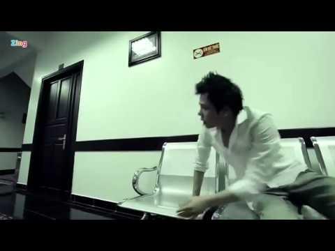 [MV] Trịnh Thăng Bình - Lời Chưa Nói (Unspoken Words)