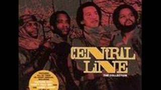 Download Central Line- Walking Into Sunshine Mp3 and Videos