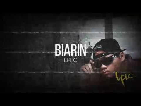 LPLC - Biarin
