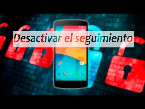 Bloqueo celular - como localizar un celular por el numero