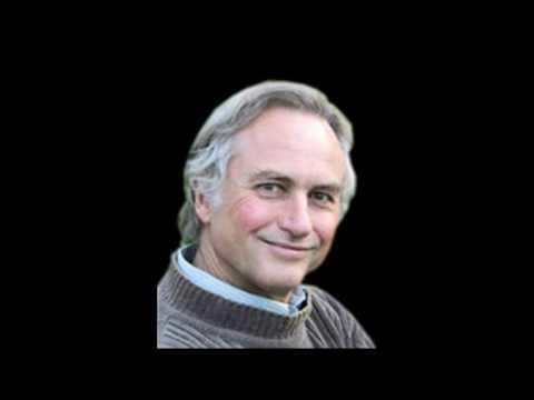 Richard Dawkins on Police Abuse of Atheists