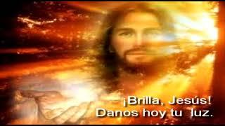 SEAMOS COMO JESUS, Pastor Marco Pozo