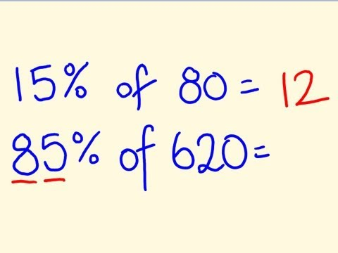 percentage-trick---solve-precentages-mentally---percentages-made-easy-with-the-cool-math-trick!