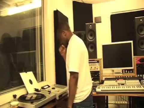 Zimbabwe National Anthem Beat Making - YouTube
