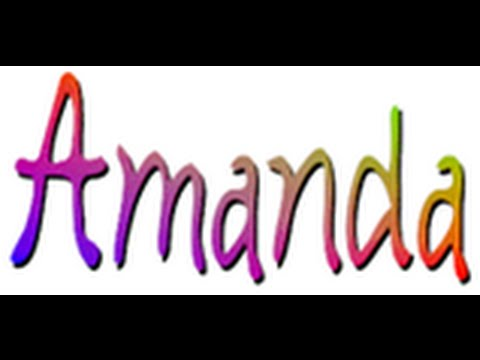 Tutorial on Amanda Backup- Installation & Configuring on Centos 7