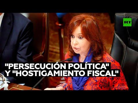 RT en Español: Denuncian