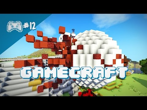 """EYE OF CTHULHU"" 