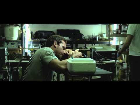 The Phoenix Project 2015   Corey Rieger, Andrew Simpson