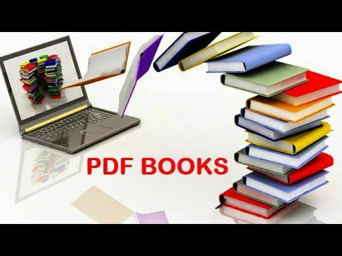 where to get all pdf books for free youtube