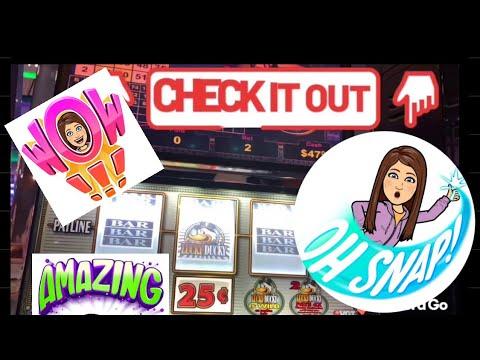 Technique roulette electronique casino