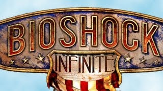 Bioshock Infinite 02 - All the fun of the fair