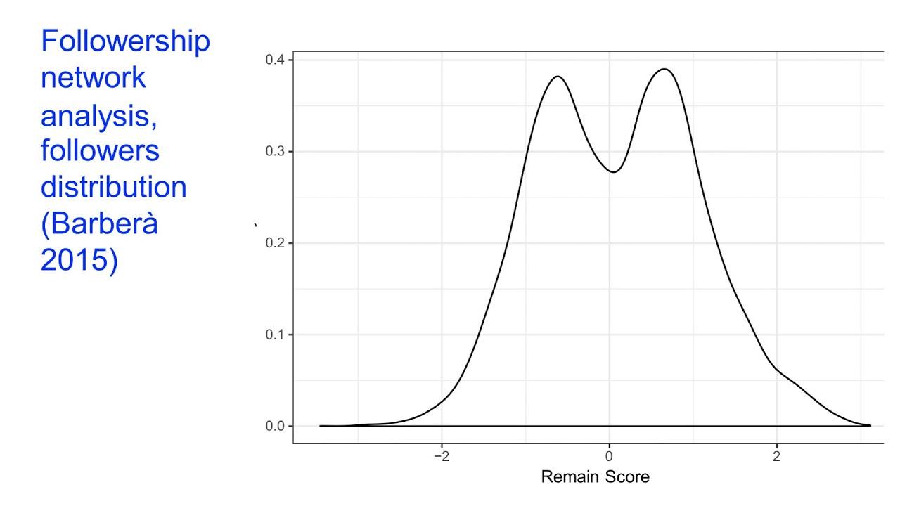 50 Free Machine Learning Datasets: Natural Language Processing