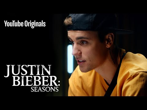 Bieber Is Back - Justin Bieber: Seasons