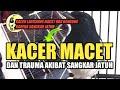Mengatasi Kacer Macet Setres Akibat Sangkar Jatuh Dr Kacer  Mp3 - Mp4 Download